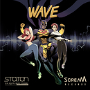 Wave/R3hab/AMBER/LUNA