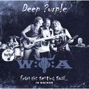 フロム・ザ・セッティング・サン… ディープ・パープル ライヴ・イン・ヴァッケン 2013/Deep Purple