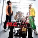 Uh~lalala/m.c.+A・T