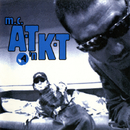 A/m.c.A・T'n K・T