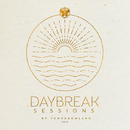 Daybreak Sessions 2016 by Tomorrowland/Various Artists