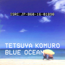 Blue Ocean/小室哲哉