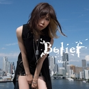 Belief(TV size)/May'n
