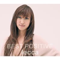 ハイレゾ/BEST POSITIVE/lecca