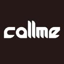 callme -EP Vol.2/callme