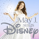 May J. sings Disney [English Version]/May J.