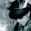m.c.+A・T/m.c.A・T