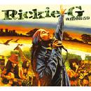 am08:59/Rickie-G