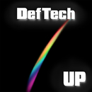 UP/Def Tech