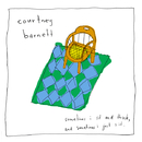 Sometimes I Sit And Think, And Sometimes I Just Sit/Courtney Barnett