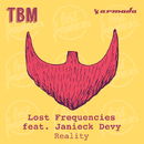 Reality/Lost Frequencies feat. Janieck Devy