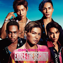 YEAH!! YEAH!! YEAH!!/THE SECOND from EXILE