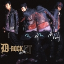 D-ROCK with U/三浦大知