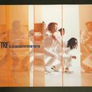 LOOP # 1999/TRF