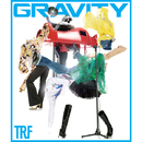 GRAVITY/TRF