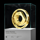 Ready 2 Rumble/Nicky Romero