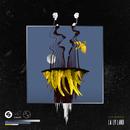 LA LA LAND (The Remixes)/DVBBS & Shaun Frank