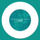 Magic -Single/Kyfra & Dastic