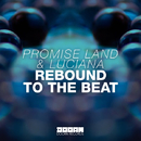 Rebound -Single/Promise Land