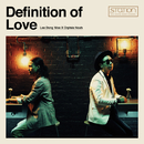 Definition of Love/LEE DONG WOO × Orphee Noah