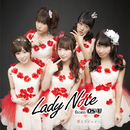 愛してジャジー/Lady Note from OS☆U