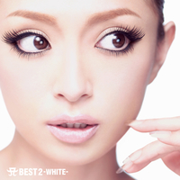 A BEST 2 -WHITE-