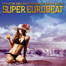 SUPER EUROBEAT VOL.204/SUPER EUROBEAT (V.A.)
