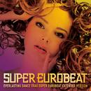 SUPER EUROBEAT VOL.208/SUPER EUROBEAT (V.A.)