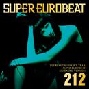 SUPER EUROBEAT VOL.212/SUPER EUROBEAT (V.A.)