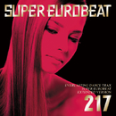 SUPER EUROBEAT VOL.217/SUPER EUROBEAT (V.A)