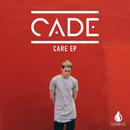 Care - EP/CADE