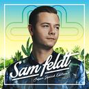 Sam Feldt - Japan Special Edition -/Sam Feldt