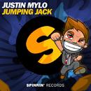 Jumping Jack - Single/Justin Mylo