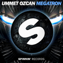 Megatron - Single/Ummet Ozcan
