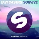 Survive/Tavi Castro