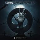 Graveyard EP/KURA