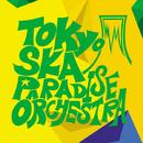 TOKYO SKA PARADISE ORCHESTRA~Selecao Brasileira~/東京スカパラダイスオーケストラ