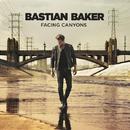 FACING CANYONS Japan Edition/Bastian Baker