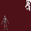 a fact of life [BOOM BOOM SATELLITES Remix]/FACT