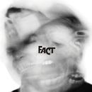 slip of the lip/FACT