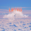 LIFTED/CL (from 2NE1)
