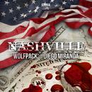 Nashville/Wolfpack and Diego Miranda
