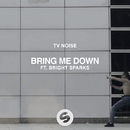Bring Me Down (feat. Bright Sparks) - Single/TV Noise