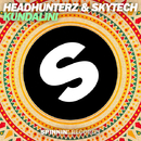 Kundalini - Single/Headhunterz & Skytech