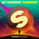 Stardust - Single/Jay Hardway