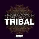 Tribal - Single/Sander van Doorn & Gregor Salto