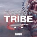 Tribe (feat. Steve Biko) - Single/Daddy's Groove