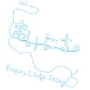 まいにち。/Every Little Thing