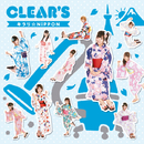 キラリ☆NiPPON(type A)/CLEAR'S