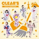 キラリ☆NiPPON(type C)/CLEAR'S